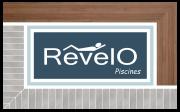 REVELO | Constructeur | pisciniste lyon | pisciniste rhone